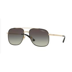 Vogue VO 4083S 848/11 Pale Gold Black