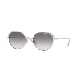 Vogue VO 4133S - 323/36 Silver