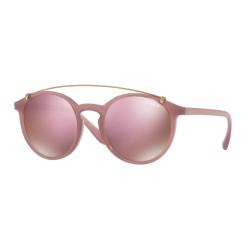 Vogue VO 5161S 25355R Pink