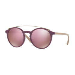 Vogue VO 5161S 25925R Violet