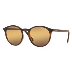 Vogue VO 5215S - 23860L Top Havana Light Brown