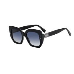 Fendi FF 0267-S 807 08 Black