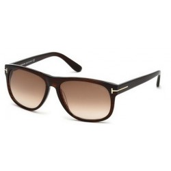 bb9df147e9b Tom Ford FT 0236 50P Brown