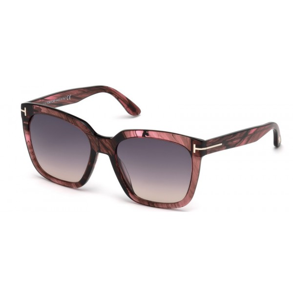 Tom Ford FT 0502 74B Pink