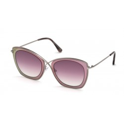 Tom Ford FT 0605 77T Fuchsia