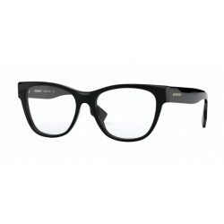 Burberry BE 2301 - 3001 Black
