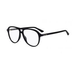 Dior MONTAIGNE52 - 807 Black