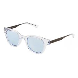 Italia Independent Andy 0813.012.GLS Crystal Glossy Acetate
