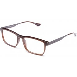 Italia Independent I-Combo 5807 5807.044.041 Brown