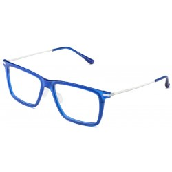 Italia Independent MOD 5354 I-RIM - 5354.022.001 Blue White