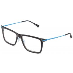 Italia Independent MOD 5354 I-RIM - 5354.070.027 Grey Blue