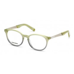Dsquared DQ 5182 093 Light Green Polished