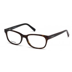 Dsquared DQ 5218 047 Light Brown