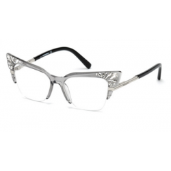 Dsquared DQ 5255 020 Gray