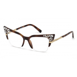 Dsquared DQ 5255 053 Havana Blonde