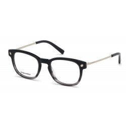 Dsquared2 DQ 5270 - 020 Grey Other