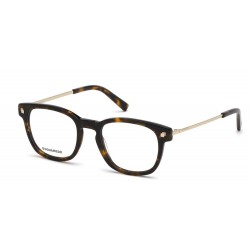 Dsquared2 DQ 5270 - 055 Colored Havana