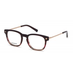 Dsquared2 DQ 5270 - 071 Bordeaux Other