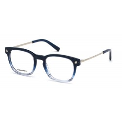 Dsquared2 DQ 5270 - 092 Blue Other