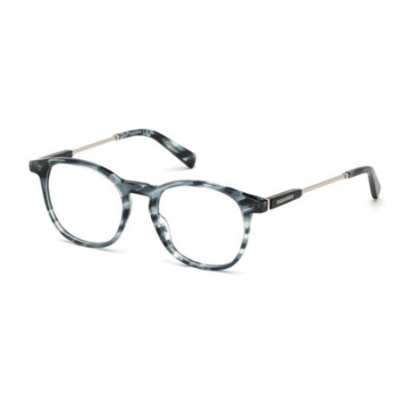 Dsquared2 DQ 5280 - 092 Blue Other