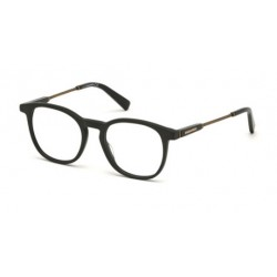 Dsquared2 DQ 5280 - 098 Dark Green Other