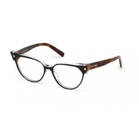 Dsquared2 DQ 5281 - 056 Havana Other