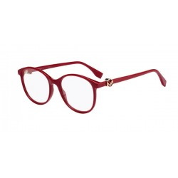 Fendi FF 0299 - C9A Red