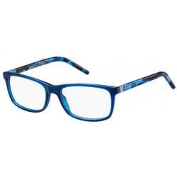 Marc Jacobs 74 U5H Havana Blue