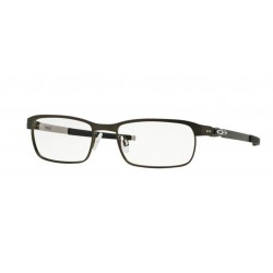 Oakley 0OX3184 TINCUP 318402 POWDER PEWTER
