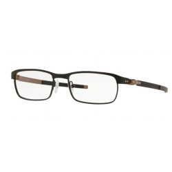 Oakley 0OX3184 TINCUP 318405 SATIN BLACK