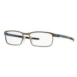Oakley 0OX3184 TINCUP 318406 POWDER CEMENT
