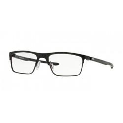 Oakley OX 5137 CARTRIDGE 513701 SATIN BLACK