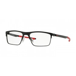 Oakley OX 5137 CARTRIDGE 513704 SATIN BLACK