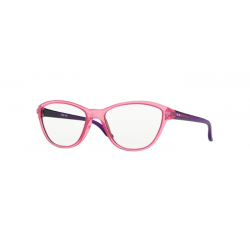 85ae99899a Oakley OY 8008 TWIN TAIL 800803 PINK
