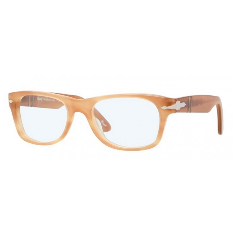 5fd24754fa Persol PO 2975V 480 Honey
