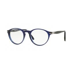 Persol PO 3092V 9038 Cobalt Blue
