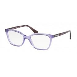 Ralph Lauren RA 7110 - 5777 Transparent Purple