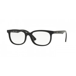 Ray-Ban RY 1584 3542 Black Junior