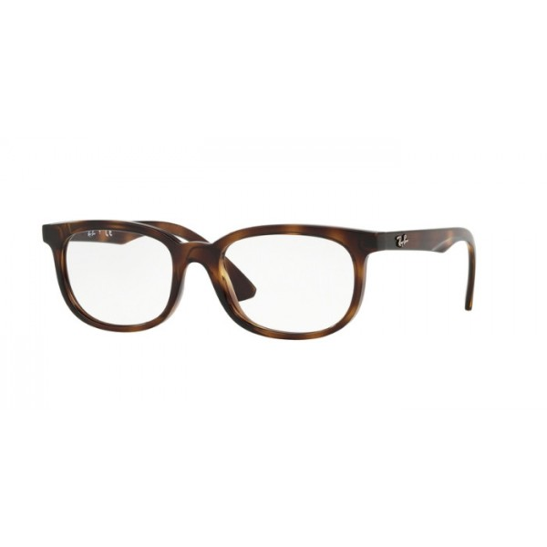 Ray-Ban RY 1584 3685 Havana Junior