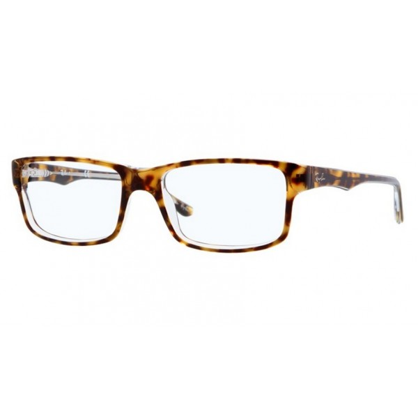 f0dcf5ad3a6 Ray Ban 5245 5082