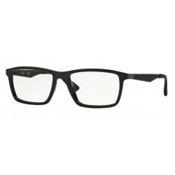 Ray-Ban RX 7056 - 2000 Shiny Black