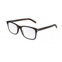 Saint Laurent SL 288 Slim 002 Havana
