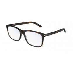 Saint Laurent SL 288 Slim 005 Havana