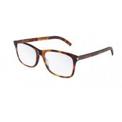Saint Laurent SL 288 Slim 006 Havana