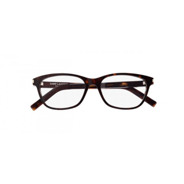 Saint Laurent SL 12 002 Havana