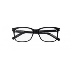 Saint Laurent SL 89 - 001 Black