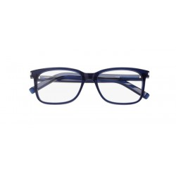 Saint Laurent SL 89 - 004 Blue