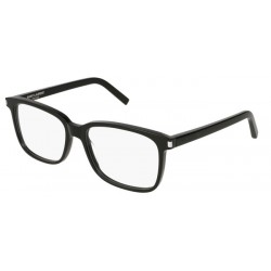 Saint Laurent SL 89 - 007 Black