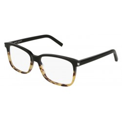 Saint Laurent SL 89 - 009 Black