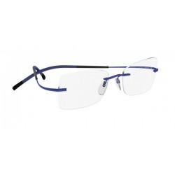 Silhouette TMA Icon 7581 6636 6076 Blue